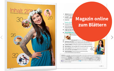 WW Magazin online