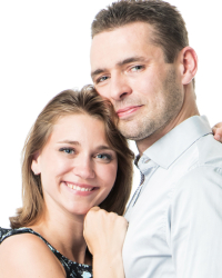 Monika & Johannes Prodinger