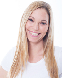 Jennifer Lagast
