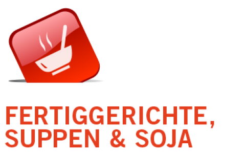 05_Shop_Katergorie_Fertiggerichte_Suppen_Soja_Icon